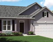 3526 Coopers  Trail, Lorain image