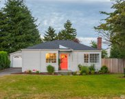 14656 SW 16th Ave, Burien image