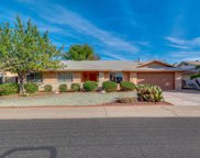 19625 N 99th Drive, Sun City image