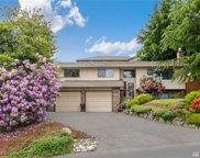324 221st St SW, Bothell image