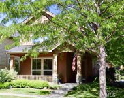 5256 E Arrow Junction Drive, Boise image