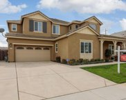 8616  Vizela Way, Elk Grove image