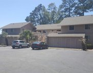 3015 Old Bryan Drive Unit #I-8, Myrtle Beach image