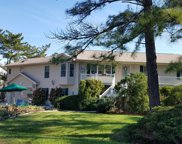 4 Liberty Bell Ct, Ocean Pines image