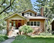 501 South Vine Avenue, Park Ridge image