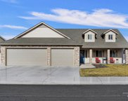 2651 Carriage Way, Twin Falls image