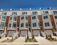 116 S Weymouth Ave Unit #13, Ventnor image