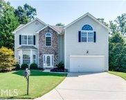 745 Moonlight Way, Suwanee image
