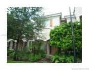 2853 Sw 82nd Ave Unit #106, Miramar image