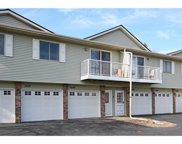 1054 Pond View Court, Vadnais Heights image