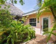 1116 Thompson, Key West image