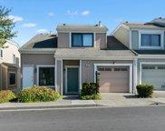 237 Serravista Ave, Daly City image