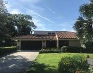 13910 Greensview Drive, Palm Beach Gardens image