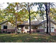 2845 Trappers Trail, Medina image