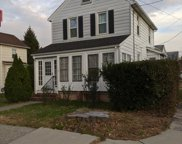 193 BROUGHTON AVE, Bloomfield Twp. image