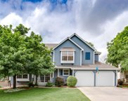 13555 Milwaukee Court, Thornton image