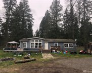 22319 Dubuque Rd, Snohomish image