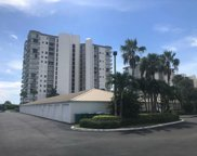 3150 N Highway A1a Unit #1402, Hutchinson Island image