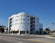 6001 W Flagler St, Miami image
