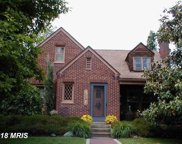 531 LEE PLACE, Frederick image