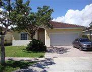 22550 Sw 103rd Ave, Cutler Bay image