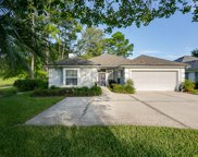3429 CASTLE PINE CT, Green Cove Springs image