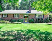 125 Windfield Road, Greenville image