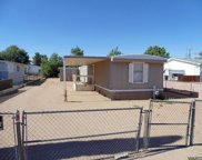 3203 Thompson Ave, Kingman image