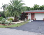 7790 Nw 14th St, Pembroke Pines image