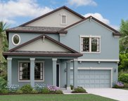 13931 Snowy Plover Lane, Riverview image