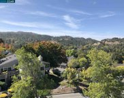 2642 Saklan Indian Dr Unit 3, Walnut Creek image