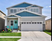 617 W Koins Way, Bluffdale image