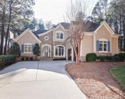 108  Brawley Harbor Place, Mooresville image