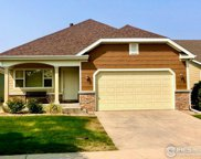 1921 66th Ave, Greeley image