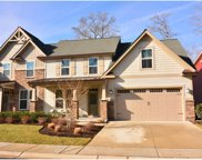 36811 West Pebble Beach Drive, Frankford image