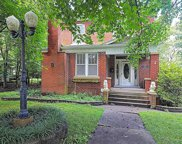 135 South West End, Cape Girardeau image