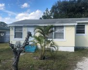 1711 Nw 7th Pl, Fort Lauderdale image