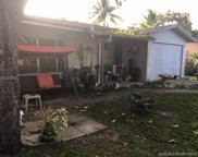 1549 Sw 30th Ter, Fort Lauderdale image