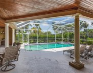 12992 Kedleston CIR, Fort Myers image