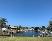 132 Spoonbill Drive, New Port Richey image