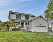 6 Andre  Drive, Highland Mills image