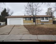 1248 W 1045  S, Clearfield image