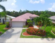 1800 Palo Duro BLVD, North Fort Myers image
