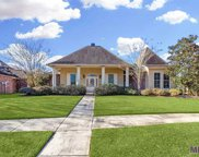 17902 Bellingrath Lakes Ave, Greenwell Springs image