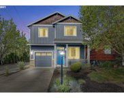 4239 SE 79TH  AVE, Portland image