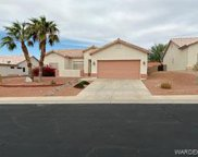 2384 Bluebird Lane, Bullhead City image
