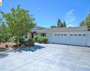 1029 Willow Dr, Lafayette image