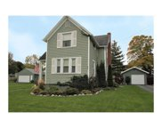 7 Wendell  Place, Rochester City-261400 image