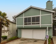 95 Wakefield Ave, Daly City image
