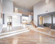 3934 Meridian Point Court, Las Vegas image